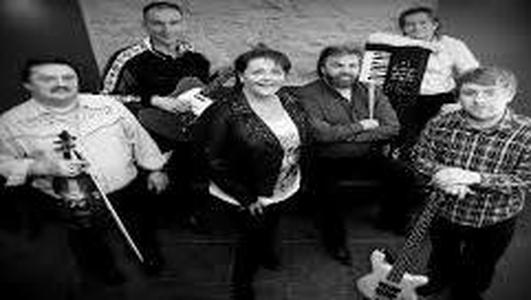 Lana Gibson & Band