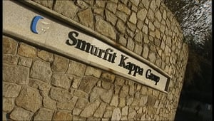 International Paper 'disappointed' that it has not been able to engage with Smurfit Kappa