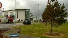 Youghal school evacuated over smoke bomb