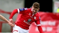 Shels fight back to beat Limerick