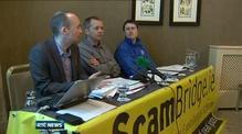 Govt accused over JobBridge claims
