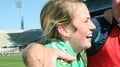 Offaly ladies claim Division 4 crown