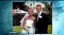 Cork man dies ten months after Torquay crash