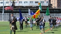 NY GAA hit out at remarks on Championship future