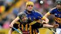 O'Neill praises quality of league final