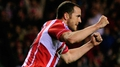 Walters and O'Shea score in Sunderland-Stoke draw