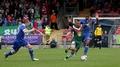Limerick win ding-dong Munster derby