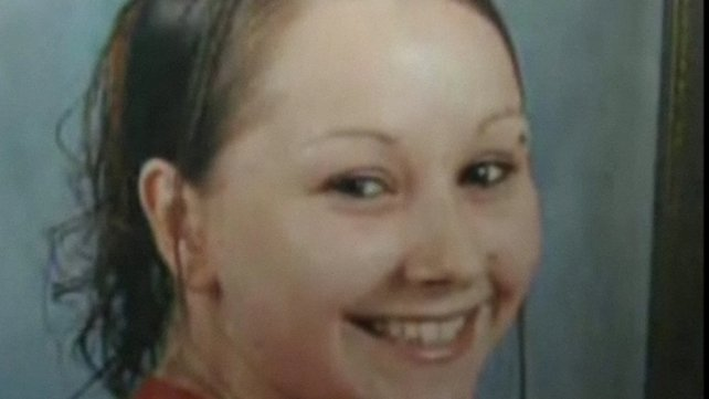 Amanda Berry told 911 that she had been missing for ten years and is 'free now'