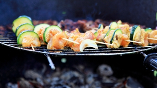 Top Ten Tips for the BBQ!