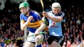 Corbett set to be fit for Munster championship