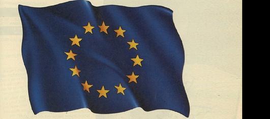EU Elections