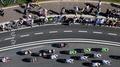 Giro organisers hope for big crowds at Irish start