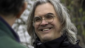 Paul Greengrass could become the third director to work on The Stand