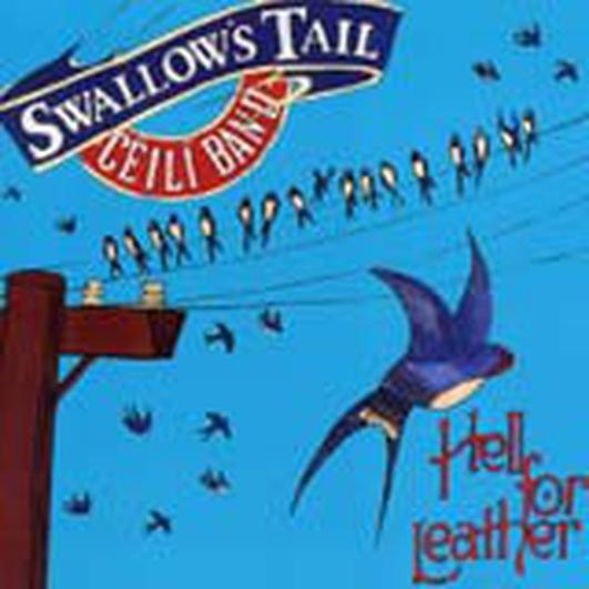 Swallow's Tail Céilí Band