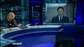 Troika says Ireland's programme remains on track