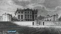 Dublin Georgian house is capital's most endangered historic building