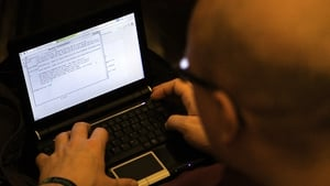Authorities plan to disclose details about the cyber fraud ring today