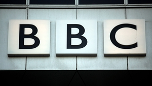 It's been a bad week at the Beeb