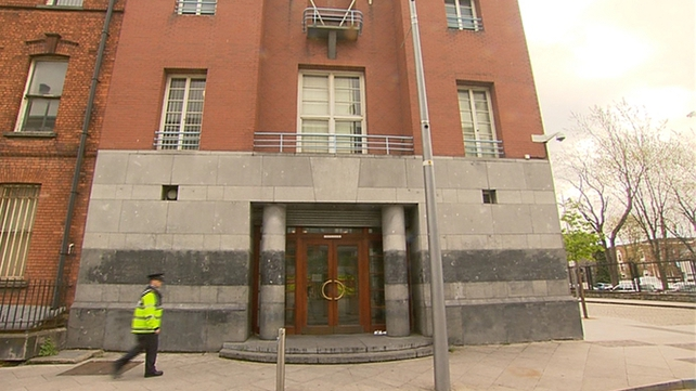 A judge at Dublin's Children's Court said the officials' explanations were not good enough