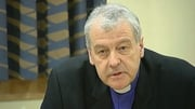 Archbishop calls for change to abortion bill