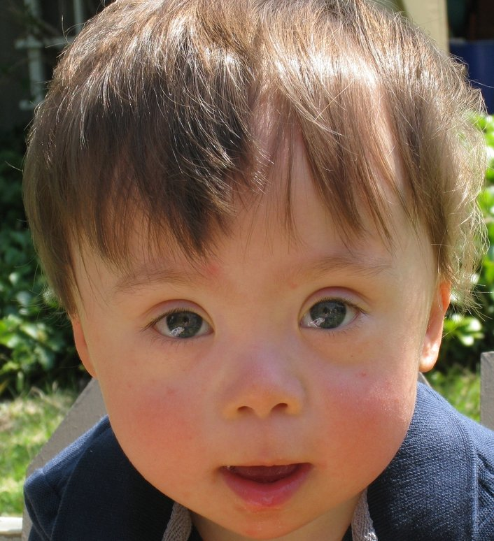 Education for children with Down's Syndrome