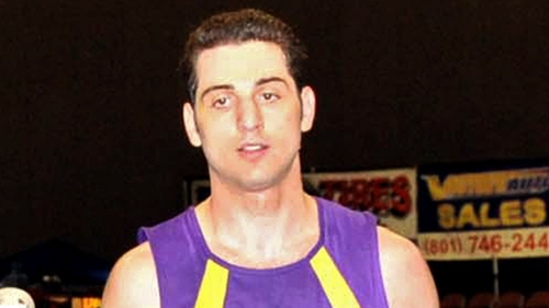 Tamerlan Tsarnaev was killed in a shootout with police three days after the 15 April bombing