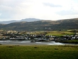 Dunfanaghy, Co. Donegal