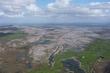 Corofin, County Clare