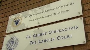 The Labour Court said the obligation to provide sleepover services should continue