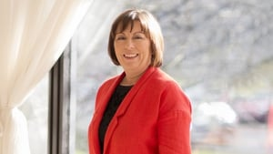Clare Duignan, Head of Radio 1, leaving RTÉ
