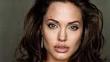 Angelina Jolie's double mastectomy