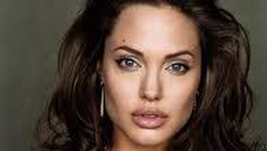 Angelina Jolie's double mastectomy