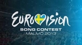 Eurovision 2013 - Semi-Final 1 TONIGHT!