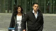 Victim wants 'no revenge' after assault