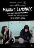 Theatre: Making Lemonade