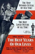 Classic Movie - The best years of our Lives