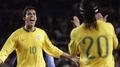 England & Brazil Maracana game goes ahead