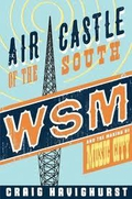 Book: Air Castle of the South