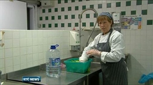 Over 10,000 people advised to boil water in Roscommon