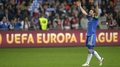 Lampard hopeful over new Chelsea deal