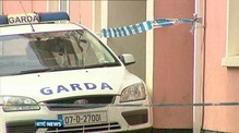 Man killed in Letterkenny 'suffered brutal death'