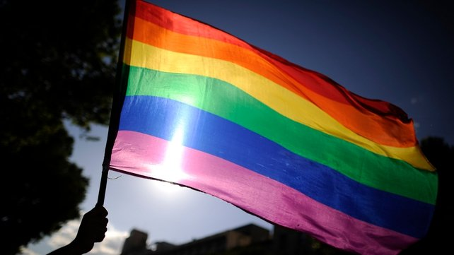 Poorer and younger gay people are more likely to face discrimination due to their sexuality