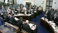 Oireachtas hearings on draft abortion law