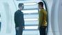 Watch exclusive Star Trek music featurette