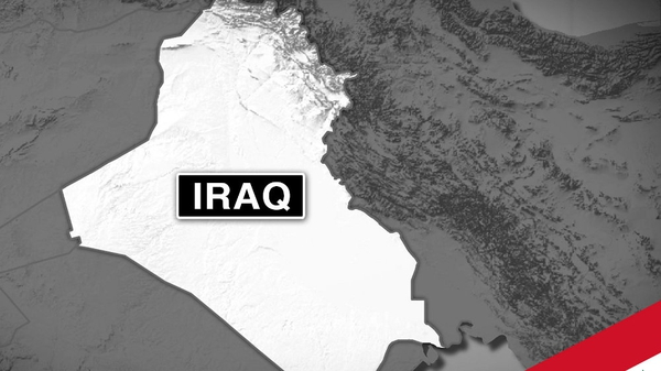 At least 28 people have been killed in five car bombings in predominantly Shia districts of the Iraqi capital