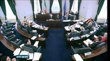 Oireachtas Health Committee hearings begin over abortion legislation