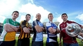 Preview: Leinster Senior Hurling Championship