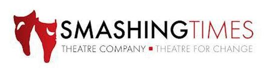 Smashing Times Theatre Company