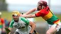Carlow ease past London challenge