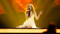 Copenhagen To Host Eurovision Song Contest 2014